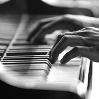Maestro's Piano Studio