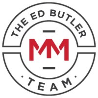 The Ed Butler Team-Movement Mortgage