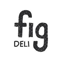 Fig Deli