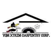 YGM Xtrim Carpentry