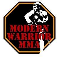 Modern Warrior MMA