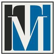 Trimnal & Myers, LLC