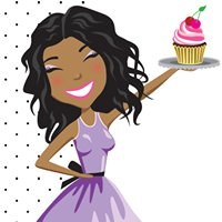Whitney B's Cupcakes & Catering