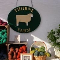 Thorne Farm