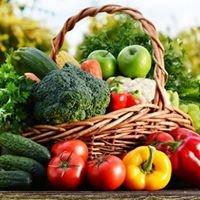 Birch's Produce Market