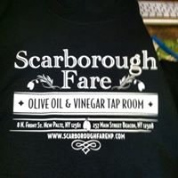 Scarborough Fare