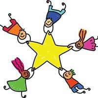 Rising Stars Child Development Center #2