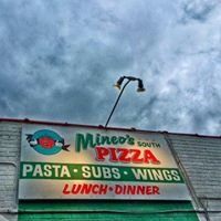 Mineo's South Pizzeria