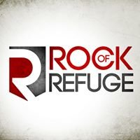 Rock of Refuge Church