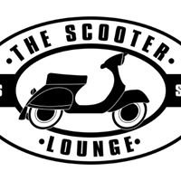 The Scooter Lounge