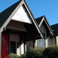 Quail Run Lodge - Near the Savannah Airport