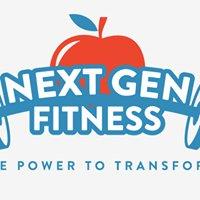 Next Gen Fitness MI