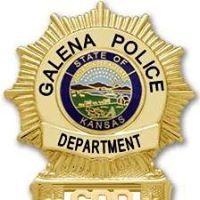 Galena Police Department