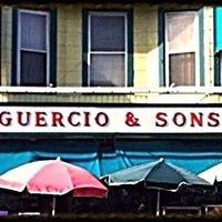 Guercio & Sons
