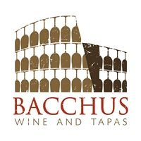 Bacchus Wine & Tapas