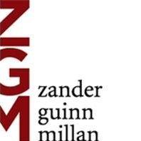 Zander Guinn Millan
