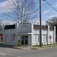 St. Stephen Visitor Center