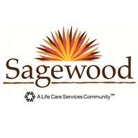 Sagewood