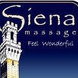 Siena Massage