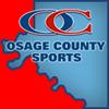 Osage County Sports Park