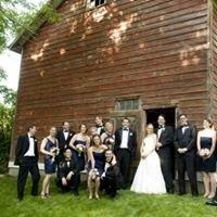 Hudson Valley Wedding Planning