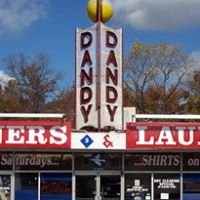 Dandy Cleaners & Laundry
