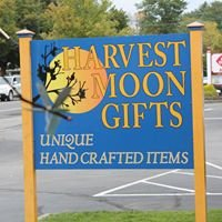 Harvest Moon Gifts