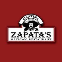 Zapatas Mexican Restaurant Ballantyne