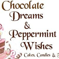 Sweet 103 - Chocolate Dreams & Peppermint Wishes