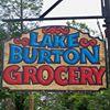 Lake Burton Grille & Grocery