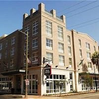 Country Inn & Suites: Savannah, GA...CHANNEL 5...ROFCL