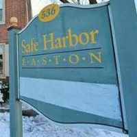 Safe Harbor Easton