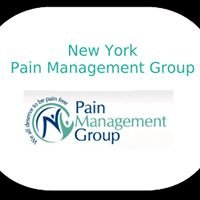 New York Pain Management Group