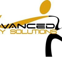 Advanced Body Solutions