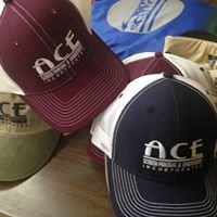 Ace Screen Printing & Embroidery