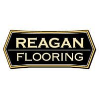 Reagan Flooring, LLC