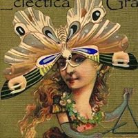 Eclectica on Grand