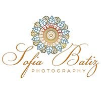 Sofia Batiz Photography