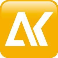 Acklins (Master Dealer PAR - PixelPoint)