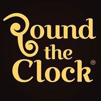 Round the Clock Restaurant Schererville