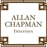 Allan Chapman Interiors