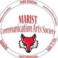 Communication Arts Society at Marist College
