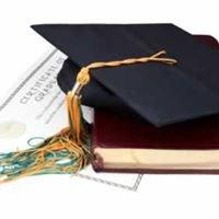 Higher Education Comittee