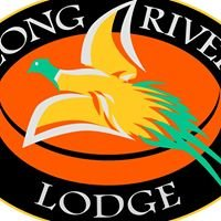 Long River Lodge