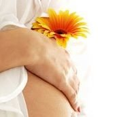 B.A.N.I.  Natural Childbirth Classes