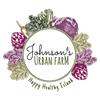 Johnson's Urban Farm LLC