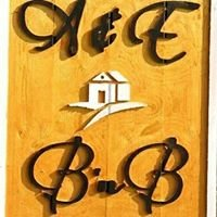 A&E BnB
