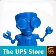 The UPS Store 4541