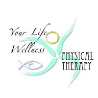 Your Life Wellness & Physical Therapy