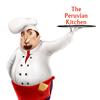 The Peruvian Kitchen - La Cocina Peruana